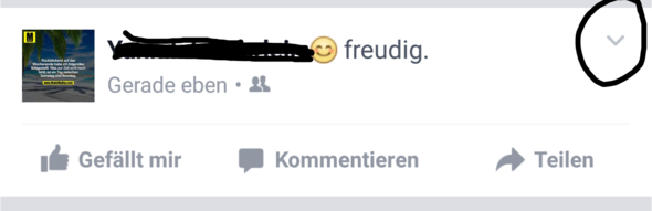 - (Internet, Handy, Facebook)