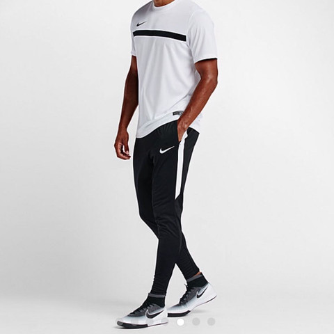 Nike Dry Squad (55€) - (Sport, Fußball, Hose)