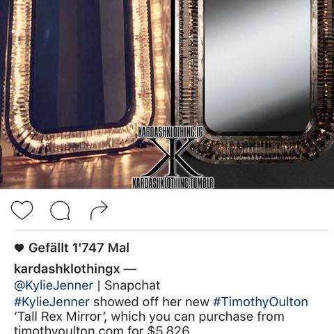 Instagram - (Möbel, Licht, Zimmer)