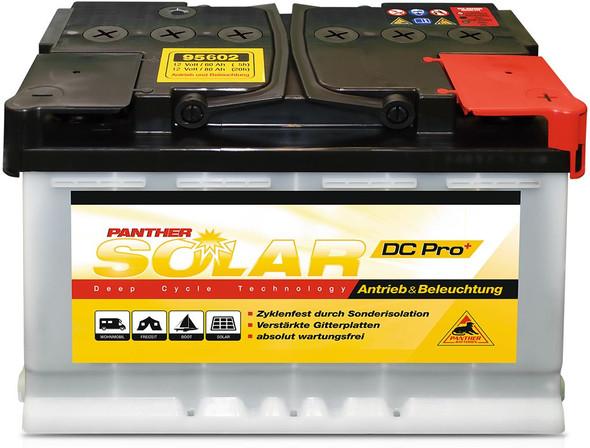 Kühlschrank Autobatterie : Black max autobatterie expertentesten