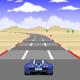 Racer JS