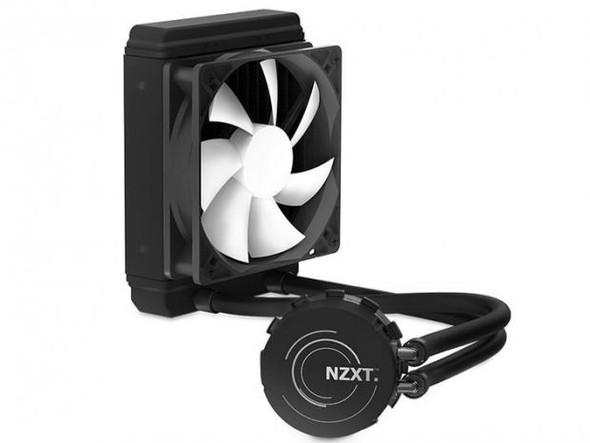 NZXT KRAKEN X31 - (Computer, PC, Technik)