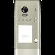 170 ° RFID Aufputz Sprechanlage V2A 2MP