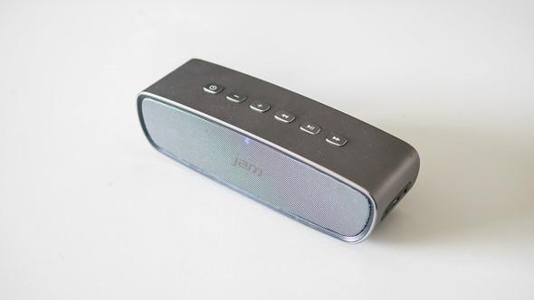 - (Technik, Lautsprecher, Bluetooth)