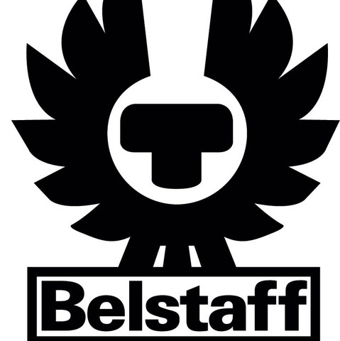 Logo  - (Mode, Jacke, Fashion)