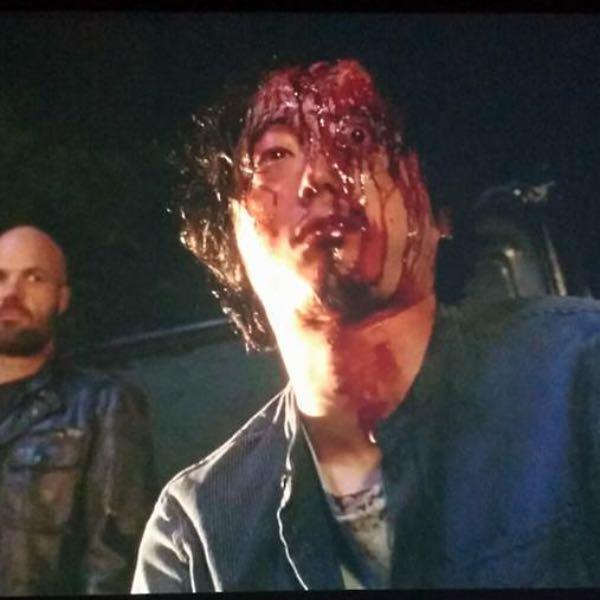 The Walking Dead Staffel 7 Wann