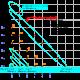 #Vorgängern / Berechnung der Position in (ℕ²,<_lex)