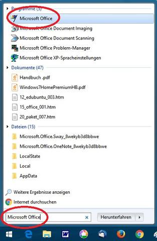 - (Computer, Technik, Windows)
