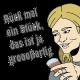 mettwoch_malte