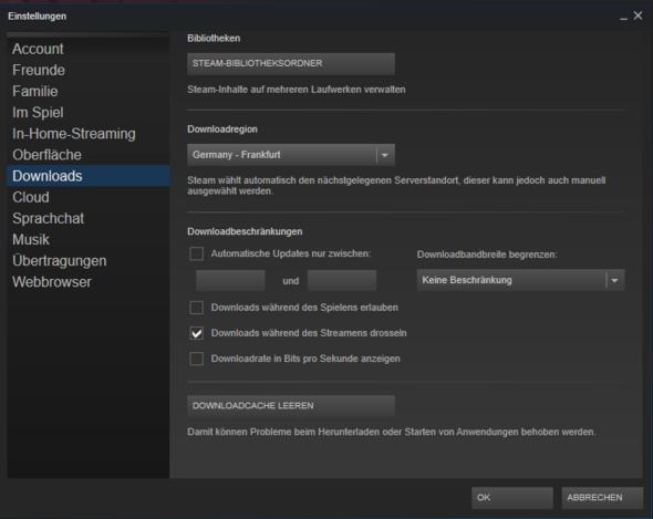 - (Steam, GTA V, russisch)