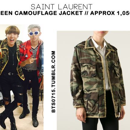 ^^^.     - (Kleidung, Jacke, K-Pop)
