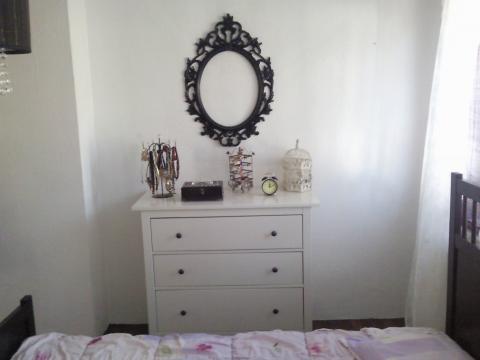was kostet altrosa wandfarbe mischen lassen renovieren streichen. Black Bedroom Furniture Sets. Home Design Ideas