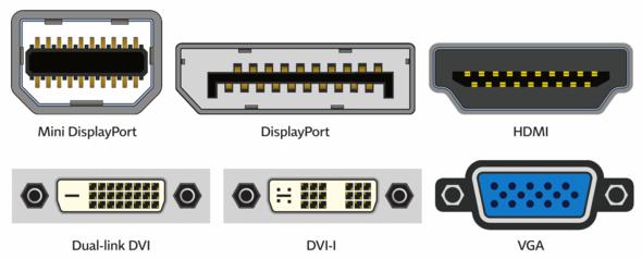 - (Computer, Technik, Bildschirm)