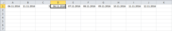Excel - (Excel, ms)