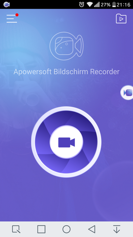 - (iPhone, Video, App)