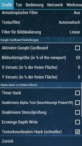 - (Samsung, PSP, FPS)