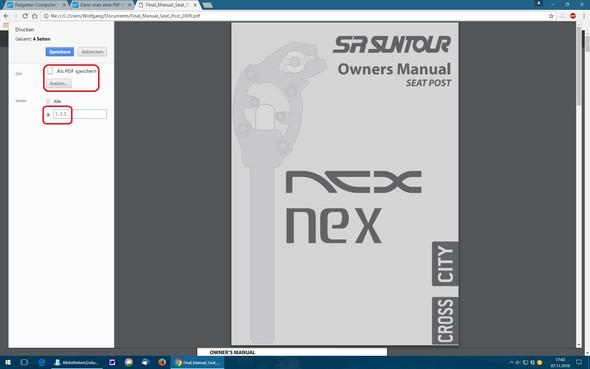Bild 1 - (Computer, Technik, Programm)