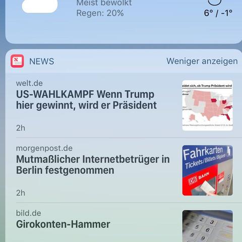 Siehe bild - (Schule, iPhone, App)