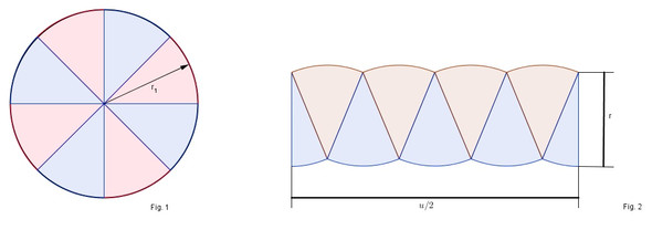 - (Mathe, Hausaufgaben, Formel)