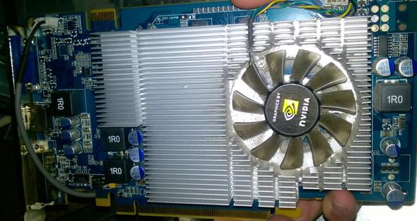 gkunten - (PC, Nvidia, IT)