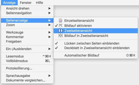 - (Adobe, PDF)