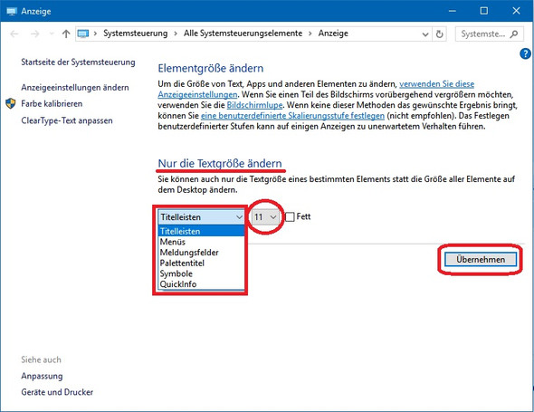 Bild 2 - (Computer, PC, Windows)