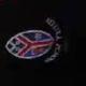 PS das ist das Wappen 😊
