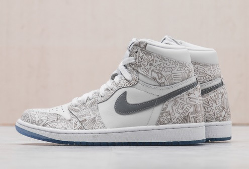 - (Schuhe, Nike, BTS)