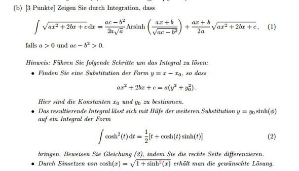 - (Mathematik, Physik, Universität)