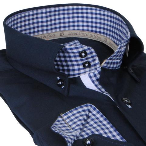 - (Mode, Kleidung, Bluse)