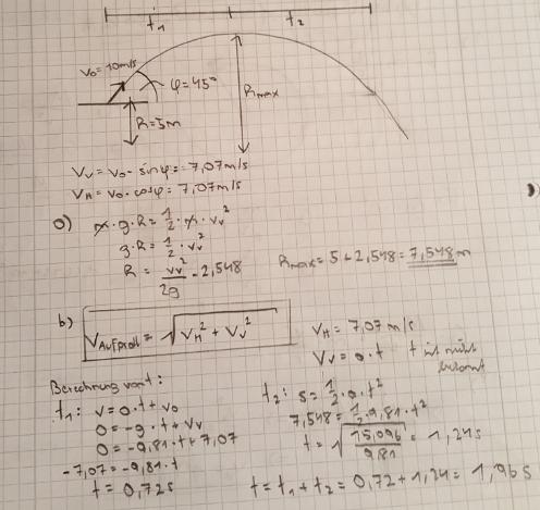 - (Arbeit, Physik, Energie)