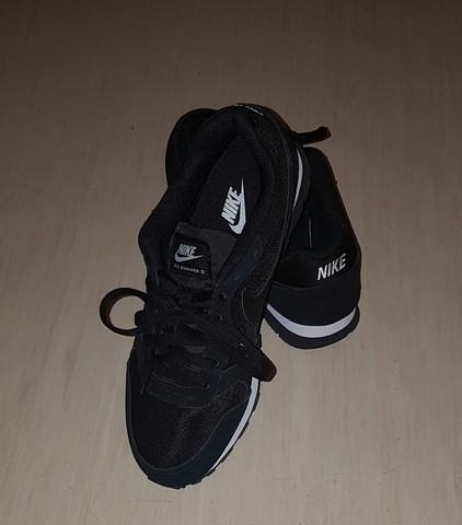 Nike md runner 2 - (Empfehlung, nike-schuhe)