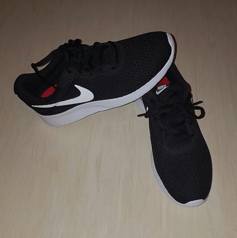 Nike tanjun wmns - (Empfehlung, nike-schuhe)