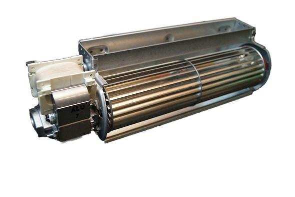 Siemens Kühlschrank Heiß : Neuer backofen bedienteil wird heiß strom küche siemens