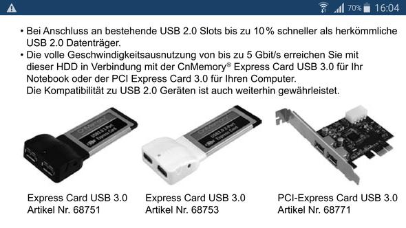 - (Computer, Festplatte, IT)