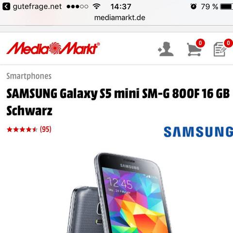 Samsung  - (Computer, PC, Handy)