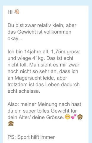 - (Gesundheit, Sport, Mädchen)