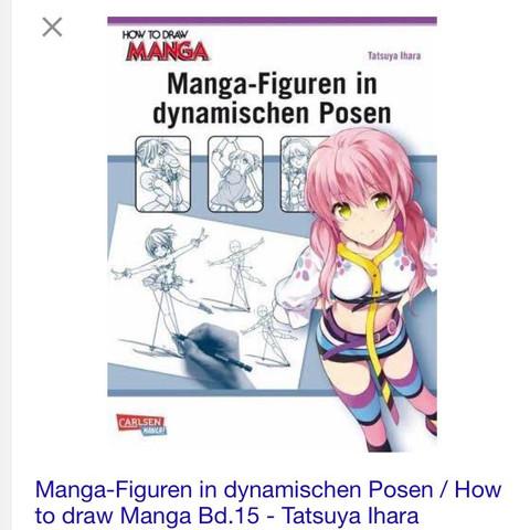 Das Buch  - (Anime, Bilder, Manga)