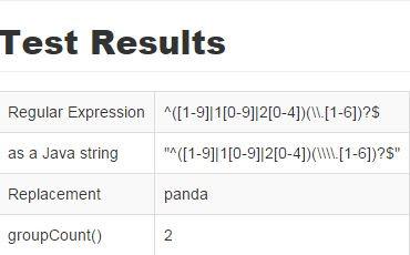 Beispiel - (Computer, PC, programmieren)