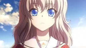 - (Anime, faehigkeit, Transformation)