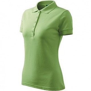 solche t-shirts ziehe ich an - (Schule, Mode, Kleidung)