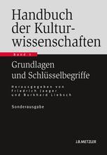 Kulturwissenschaft - (Homosexualität, Heterosexualität)