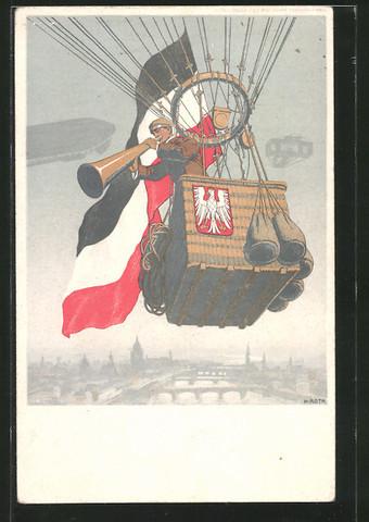 wo kann man alte postkarten mit patriotischen motiven kaufen sammeln briefmarken antiquit ten. Black Bedroom Furniture Sets. Home Design Ideas