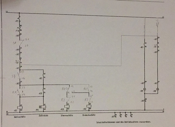 hilfe bei gesellenpr fung elektroniker f r energie und. Black Bedroom Furniture Sets. Home Design Ideas