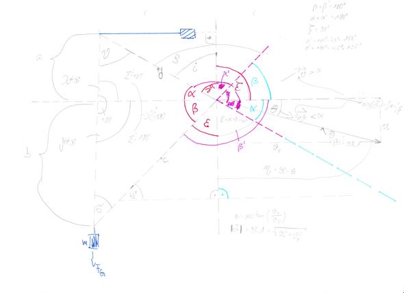 2) - (Mathe, Physik)