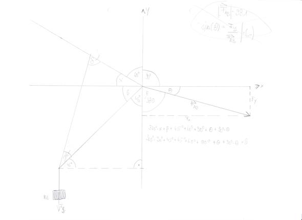 3) - (Mathe, Physik)