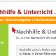 Nachhilfe-Vermittlung.com