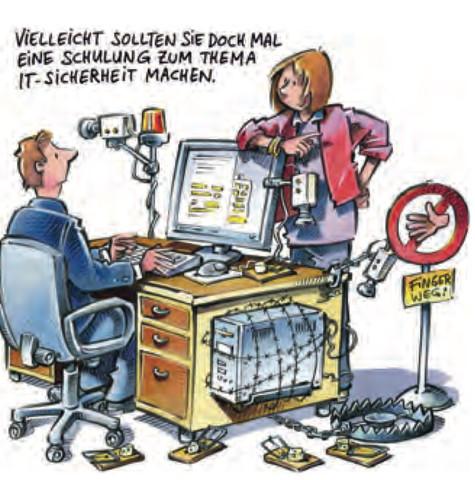 xxx - (Sicherheit, digital)