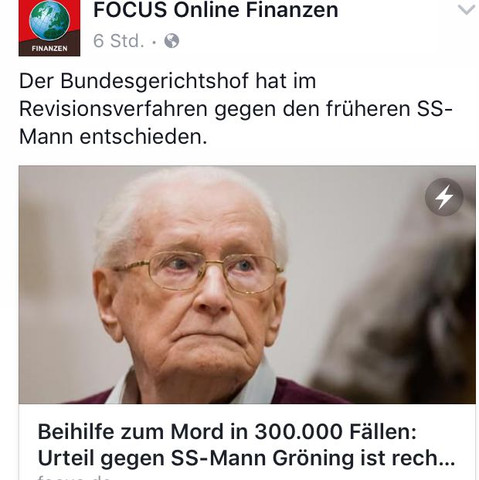 Hier ein Screenshot von Montag 28/11/2016  - (Geschichte, Nationalsozialismus, Hitler)