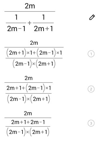 1t - (Schule, Mathematik, Physik)